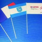 Flagietki papierowe (13)