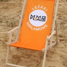 Sunbed MMG flags
